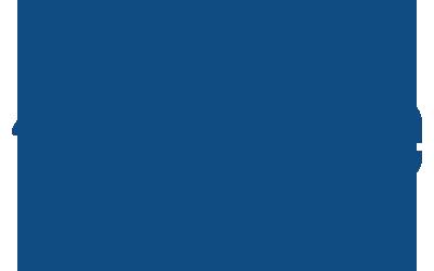 Logo iSense Comunicação
